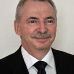Hans-Peter Schück