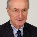 Heinz Wyssling