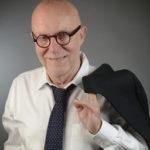 Ralph Strasser