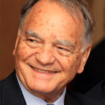 Jörg Rüegg